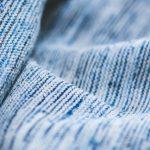 Najmodniejsze dywany w sezonie 2020