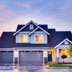 Jak zaprojektować oświetlenie w domu, by osiągnąć jak najlepszy efekt?