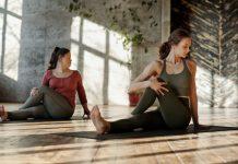 Jak zacząć ćwiczyć jogę czyli przewodnik dla początkujących