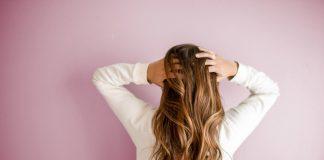 Przedłużanie włosów - prosty sposób na wymarzony wygląd