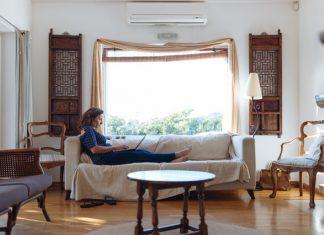 Minimalizm w domu - uwolnijmy się od niepotrzebnych przedmiotów