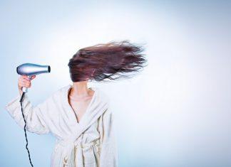 Odżywka do włosów - niezbędna w każdym przypadku