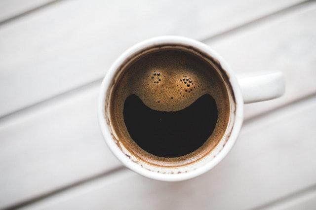 Ciekawostki o kawie dla smakoszy