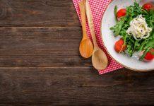Najlepsze pomysły na jedzenie do pracy