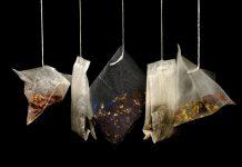 Herbata czarna w ciąży – czy to dobry wybór?