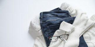 Elektryzujące się ubrania – co robić?